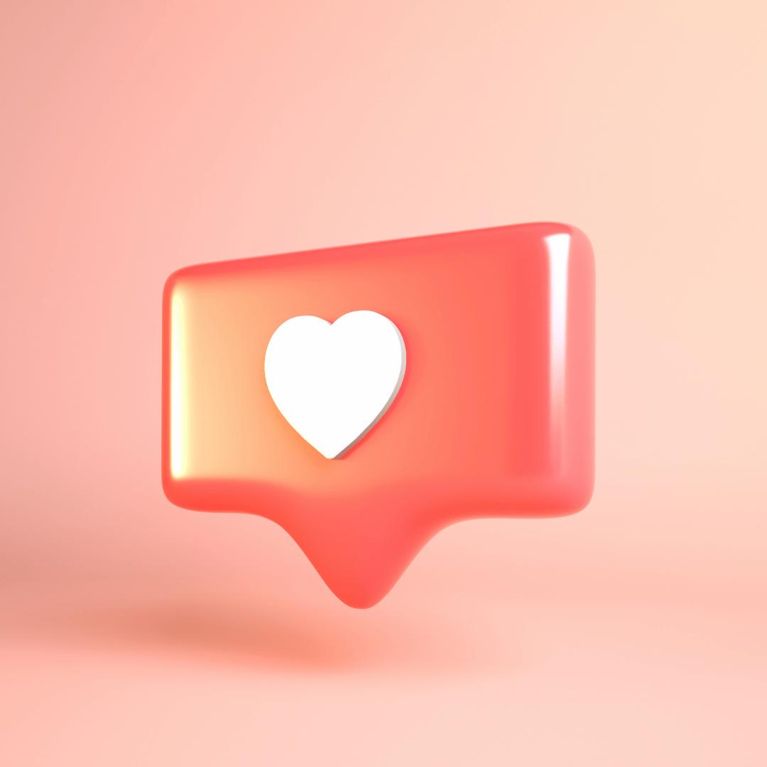 bio di instagram - Alessandra Conte Graphic Designer Udine - Web Design Udine - Progettazione siti web Udine